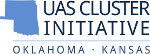UAS Cluster Initiative of Oklahoma and Kansas