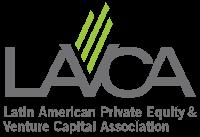 LAVCA logo