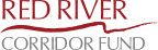 Red River Corridor Fund logo