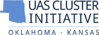 UAS Cluster Initiative logo
